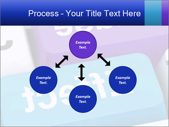 0000077885 PowerPoint Template - Slide 91