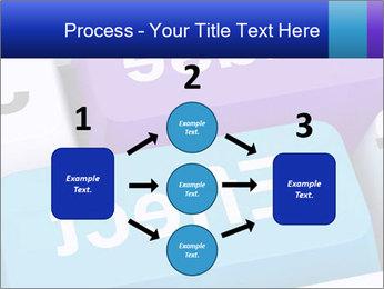 0000077885 PowerPoint Template - Slide 92