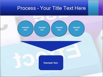 0000077885 PowerPoint Template - Slide 93