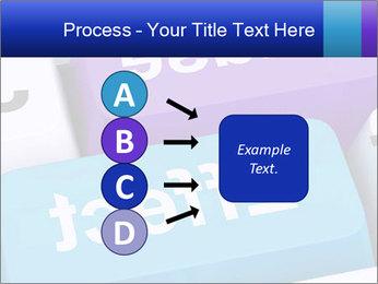 0000077885 PowerPoint Template - Slide 94