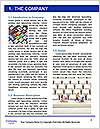 0000077885 Word Templates - Page 3