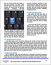 0000077885 Word Template - Page 4