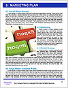0000077885 Word Templates - Page 8