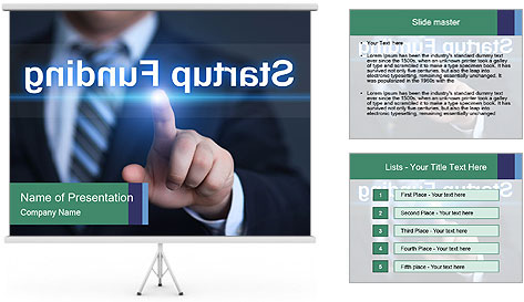 0000077886 PowerPoint Template