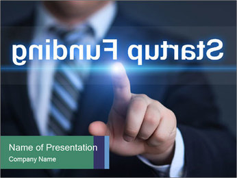 0000077886 PowerPoint Template - Slide 1