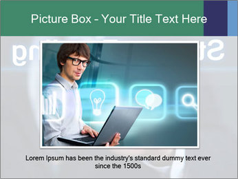 0000077886 PowerPoint Template - Slide 15