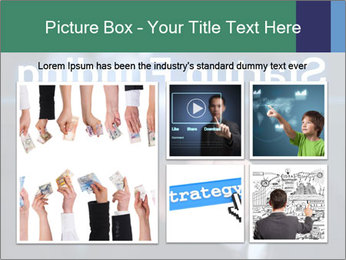 0000077886 PowerPoint Template - Slide 19