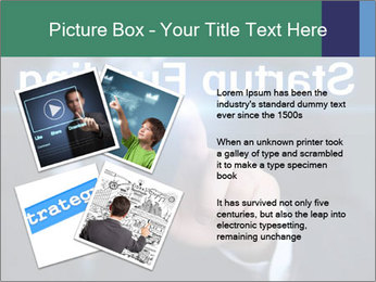 0000077886 PowerPoint Template - Slide 23