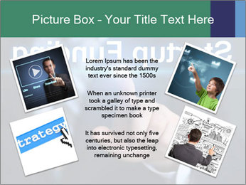0000077886 PowerPoint Template - Slide 24
