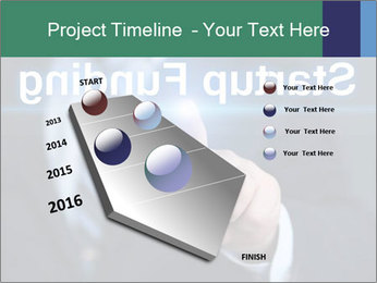 0000077886 PowerPoint Template - Slide 26
