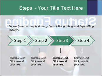 0000077886 PowerPoint Template - Slide 4
