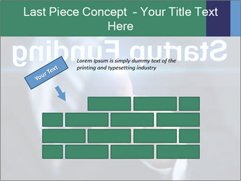 0000077886 PowerPoint Template - Slide 46
