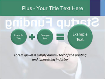 0000077886 PowerPoint Template - Slide 75