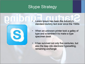 0000077886 PowerPoint Template - Slide 8