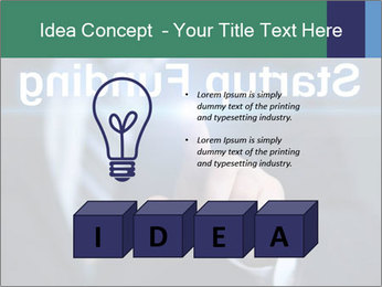 0000077886 PowerPoint Template - Slide 80