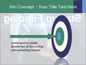 0000077886 PowerPoint Template - Slide 83