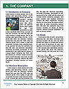 0000077886 Word Templates - Page 3