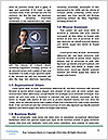 0000077886 Word Templates - Page 4