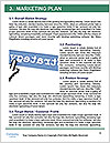 0000077886 Word Templates - Page 8