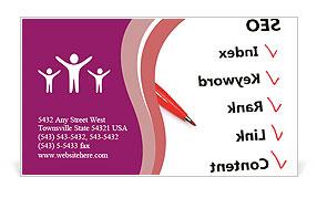 0000077887 Business Card Templates