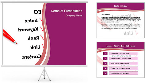 0000077887 PowerPoint Template