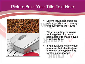0000077887 PowerPoint Template - Slide 13