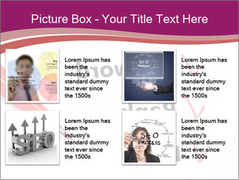 0000077887 PowerPoint Template - Slide 14