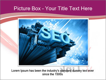 0000077887 PowerPoint Template - Slide 16