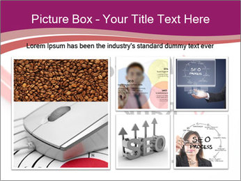 0000077887 PowerPoint Template - Slide 19