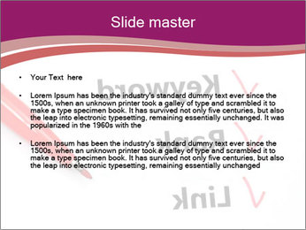 0000077887 PowerPoint Template - Slide 2