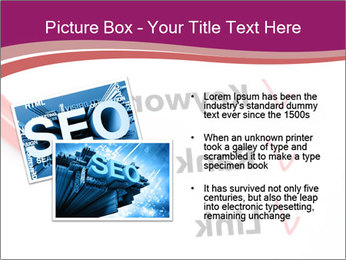 0000077887 PowerPoint Template - Slide 20