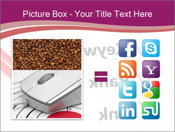 0000077887 PowerPoint Template - Slide 21