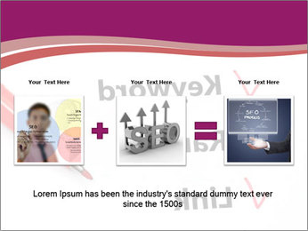 0000077887 PowerPoint Template - Slide 22