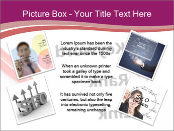 0000077887 PowerPoint Template - Slide 24