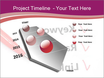 0000077887 PowerPoint Template - Slide 26