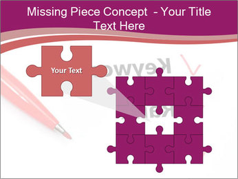 0000077887 PowerPoint Template - Slide 45