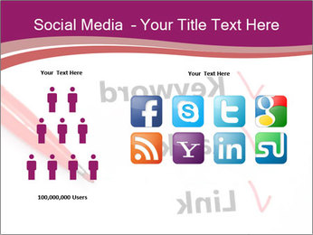 0000077887 PowerPoint Template - Slide 5
