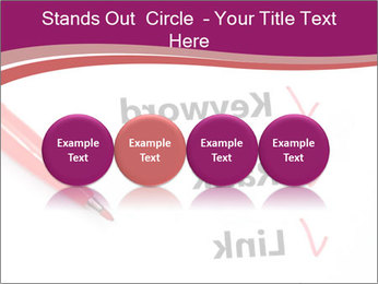 0000077887 PowerPoint Template - Slide 76