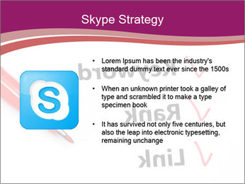0000077887 PowerPoint Template - Slide 8