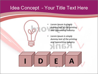 0000077887 PowerPoint Template - Slide 80