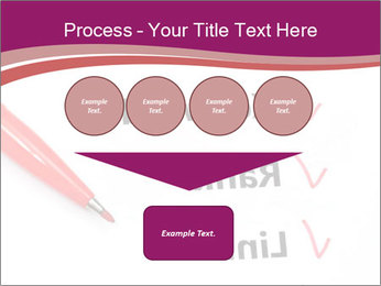 0000077887 PowerPoint Template - Slide 93