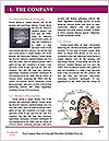 0000077887 Word Templates - Page 3