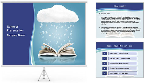 0000077888 PowerPoint Template