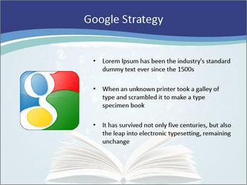 0000077888 PowerPoint Templates - Slide 10
