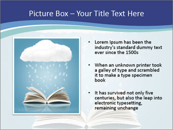 0000077888 PowerPoint Templates - Slide 13