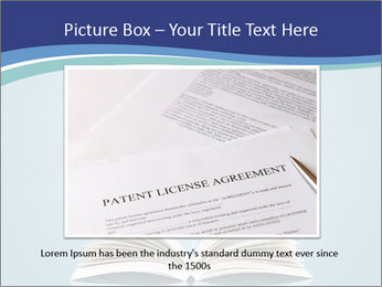 0000077888 PowerPoint Template - Slide 15