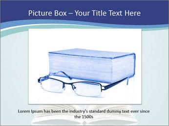 0000077888 PowerPoint Templates - Slide 16