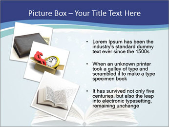 0000077888 PowerPoint Templates - Slide 17