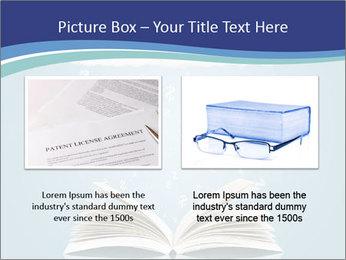 0000077888 PowerPoint Templates - Slide 18