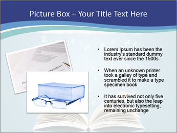 0000077888 PowerPoint Templates - Slide 20